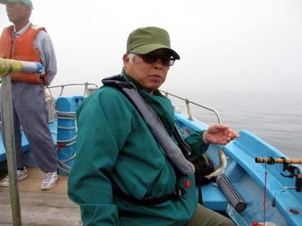 280528不漁中年IMG_1072
