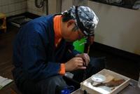 220207置き竿師DSC_1166