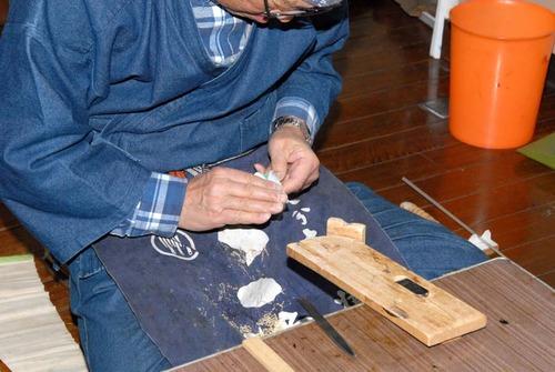 200307置き竿師1