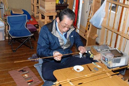 200215師匠だのみ松DSC_6952