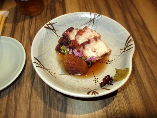 201106料理1IMG_1734