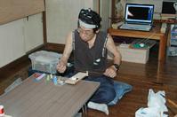 200913師匠だのみ松
