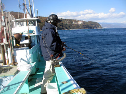 261213沖釣り師IMG_0808