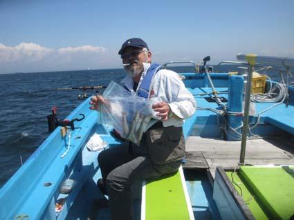 290527沖釣り師IMG_1429