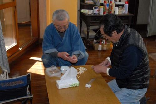 201031銀杏DSC_7160