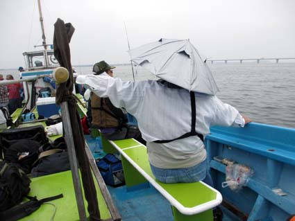 280528沖釣り師IMG_1089