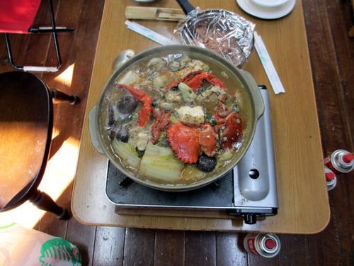 231217蟹鍋IMG_0056
