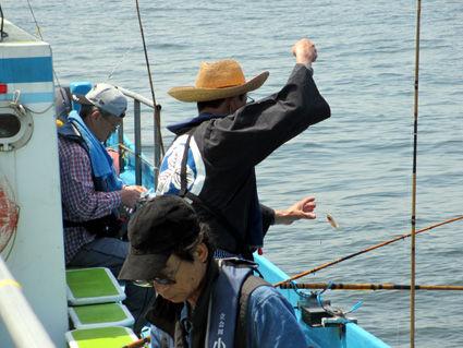 240526釣り2IMG_0168