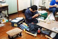 200823師匠だのみ松