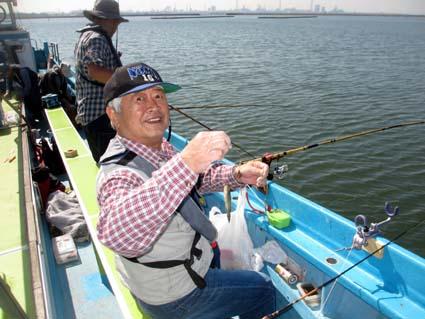 281015沖釣り師IMG_1194