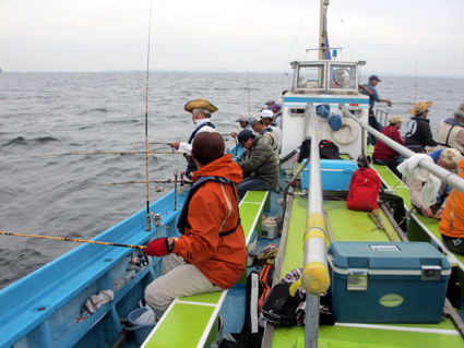 250601釣り再開1IMG_0442
