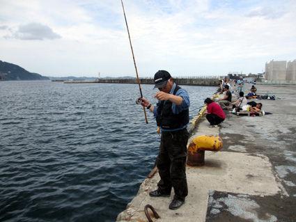 240617不漁中年IMG_0207