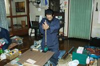 201206師匠だのみ松6236