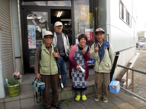 20191101えびす釣具店さんとIMG_1615