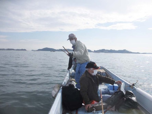201107釣り6IMG_1750
