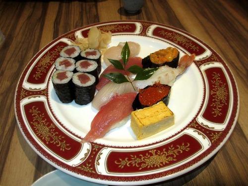 201106料理4IMG_1737