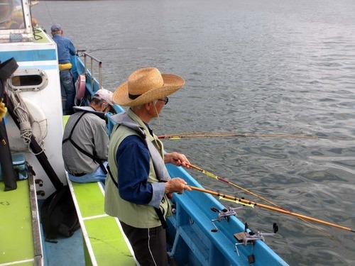 201003釣り状況4IMG_1708