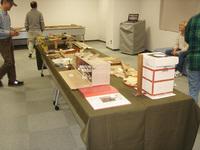 201101和竿展工具手前から00644