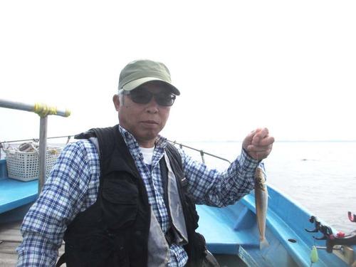 20190601不漁中年IMG_1514