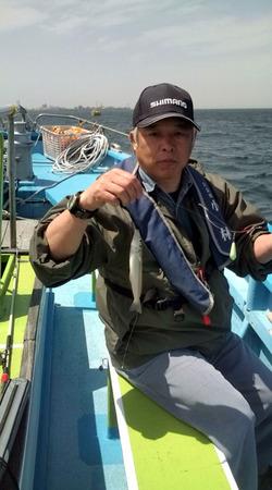230514不漁中年20110514101257