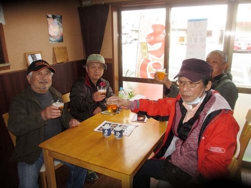 2011066日昼食1IMG_1720