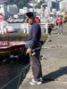 211121沖釣り師№1DSC00864