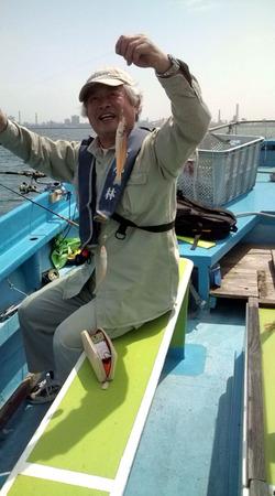 230514沖釣り師20110514131242