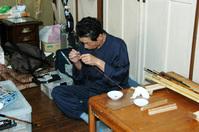 201015師匠だのみ松