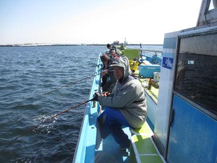 250308釣り風景IMG_0574