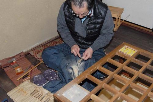 20191207師匠だのみ松DSC_6869