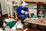 200823置き竿師