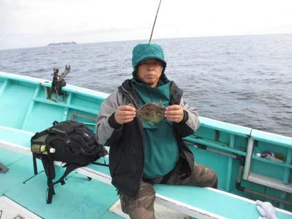 271120不漁中年1IMG_0994