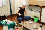 200816置き竿師