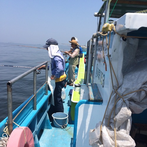 釣り風景1436701201654
