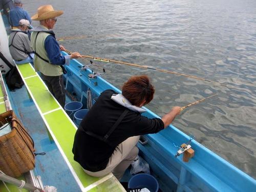 201003釣り状況3IMG_1707