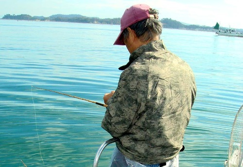 201107釣り5DSC02013