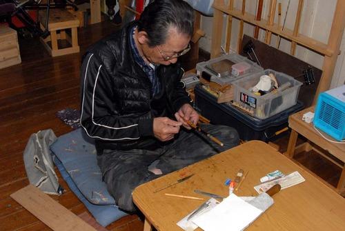 201017師匠だのみ松DSC_7131