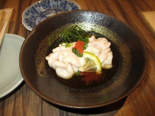 201106料理2IMG_1735