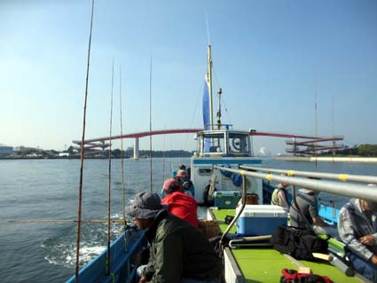 291009釣り開始1IMG_1448