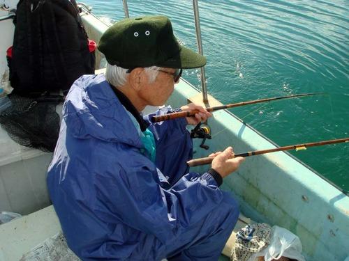 201107釣り2DSC02012