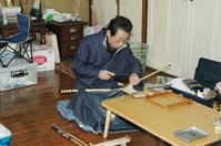 201129師匠だのみ松6214