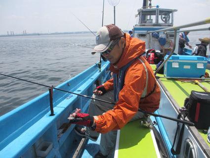 240526釣り7IMG_0173