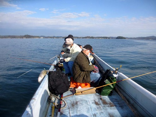 201107釣り2IMG_1745