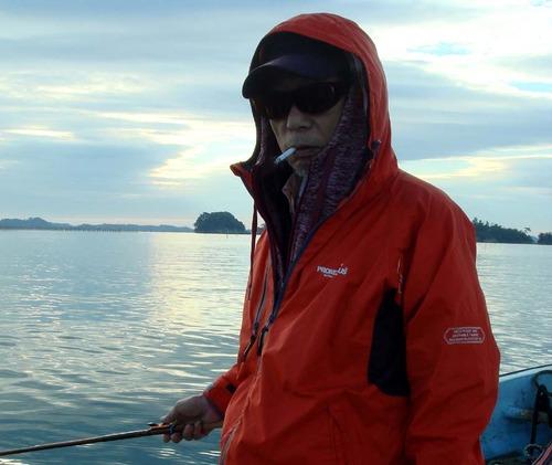 201107釣り4DSC02010