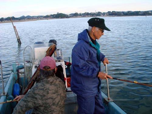 201107釣り開始1DSC02007