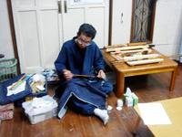 201025師匠だのみ松