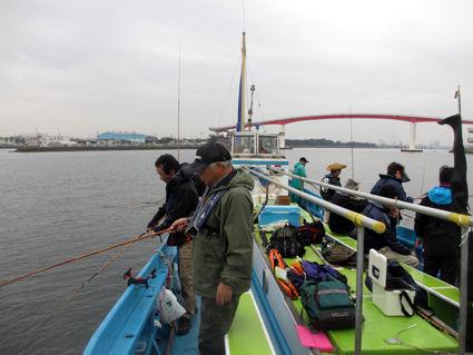 251102不漁中年IMG_0499