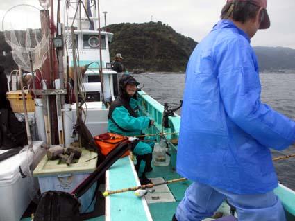 271120沖釣り師IMG_0991