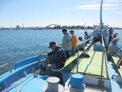 241013釣り中IMG_0283