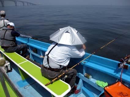 280714沖釣り師IMG_1113
